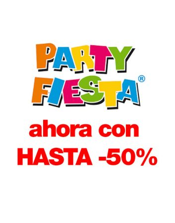 50%-descuento-party-fiesta