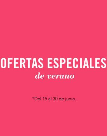 encuentros-moda-promo-junio