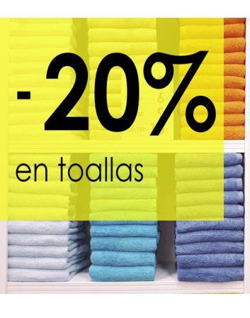 tramas-20-toallas