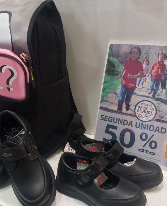 TINO GONZÁLEZ. KID CLUB. 2ª UNIDAD 50% DESCUENTO.