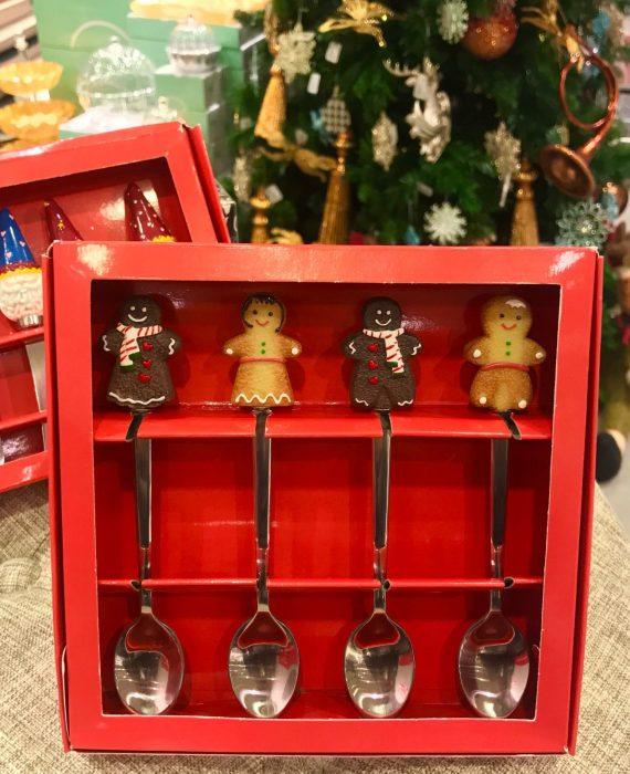 A LOJA DO GATO PRETO - Descuentos en Navidad