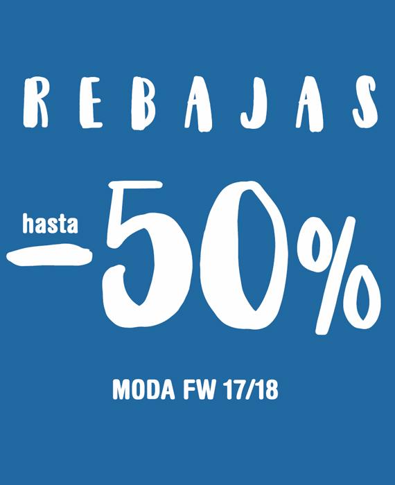 TUC TUC - HASTA EL 50%