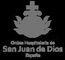 logo san juan de dios