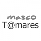 mascotomare