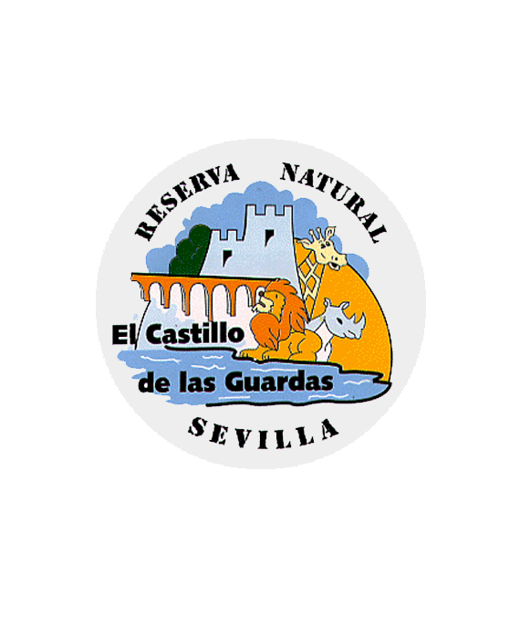 MUESTRA TU CARNET DE PEQUESUR Y ENTRA GRATIS AL CASTILLO DE LAS GUARDAS