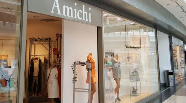 Tienda Amichi
