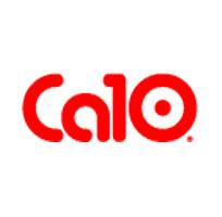 Logotipo de la marca Carril 10