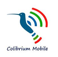 Reparación de móviles Colibrium Mobile