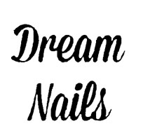 Logo de Dream Nails