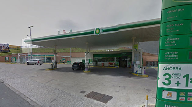 gasolinera-bp-aljarafe