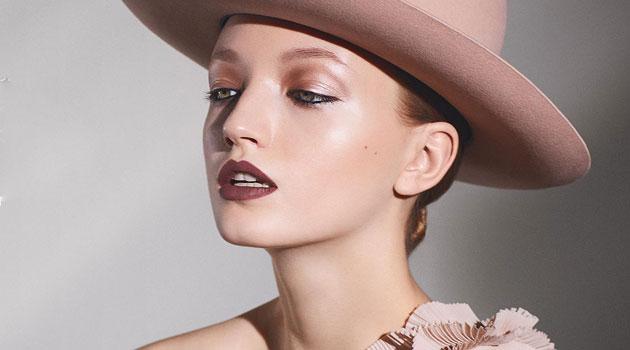 Maquillaje de Kiko Milano