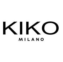 Logo Kiko Milano Centro Comercial AireSur Sevilla