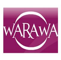 Logo de Warawas