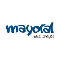 Logo Mayoral