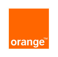 Logo de Orange Sevilla