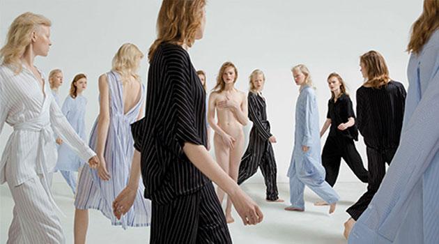 Nueva Colección de Oysho para mujer