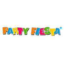 Logo de Party Fiesta