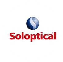 logo-soloptical-sevilla