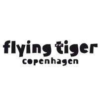 Logo Tiger Sevilla