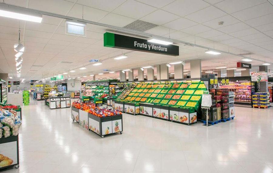 bdf609a1884a supermercado archivos - Centro Comercial AireSur