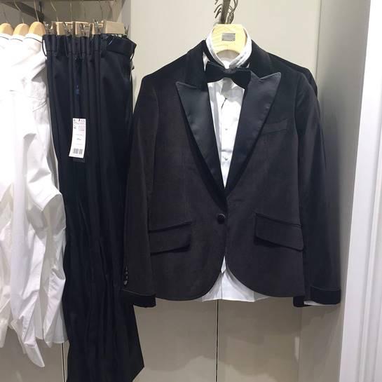 airesur_moda masculina_esmoquin
