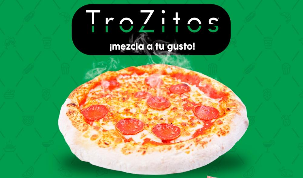 pizzas trozitos airesur