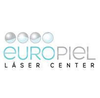 Europiel Logo