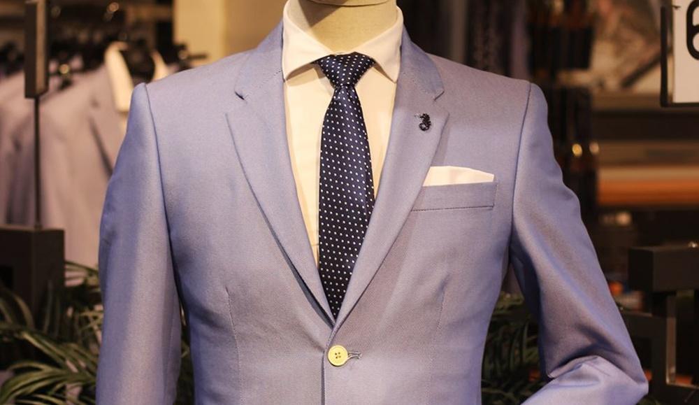 airesur-traje de chaqueta