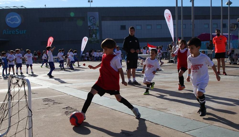 airesur-escuela-fútbol-sevilla