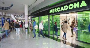 Mercadona-300x160
