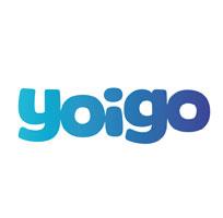 logo de Yoigo