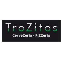 Logo TroZitos AireSur Sevilla