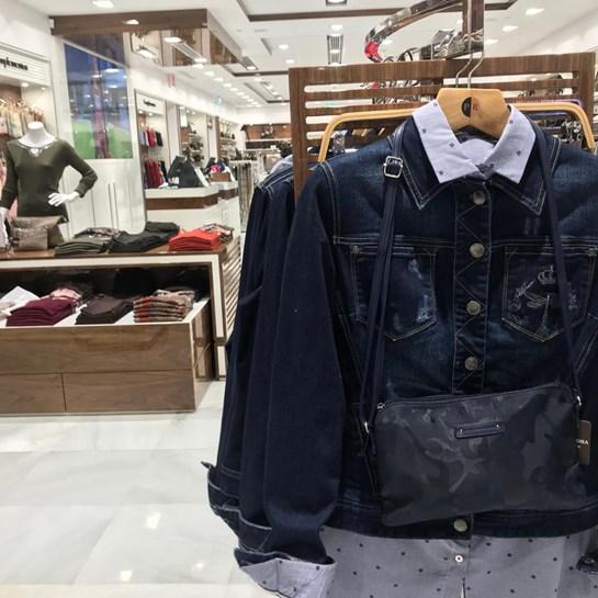 airesur-nueva tienda-punt roma