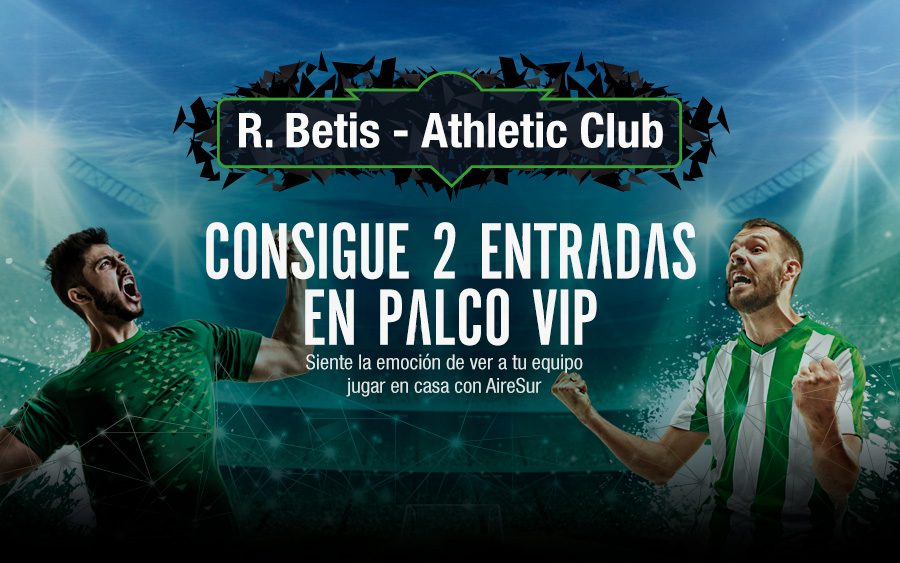 airesur-sorteo-betis-athletic