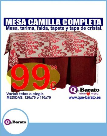 Oferta Que Barato AiseSur Sevilla