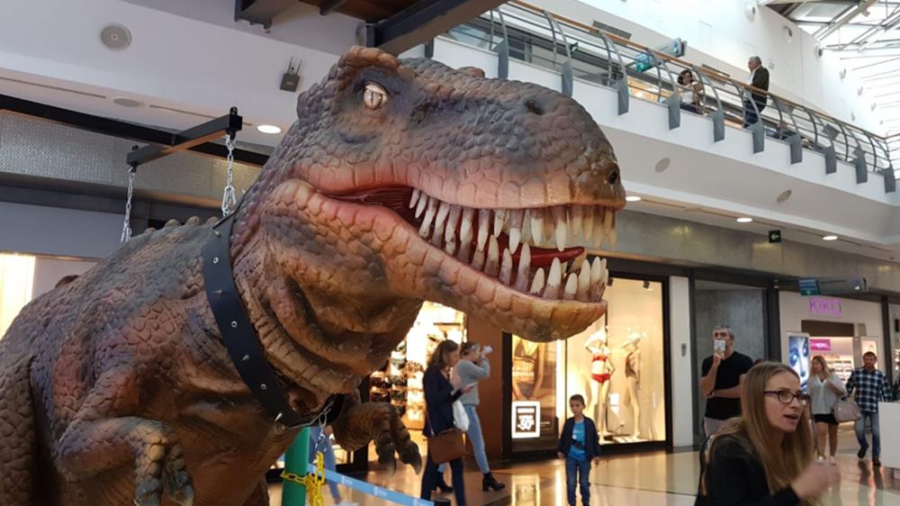 airesur-dinosaurio