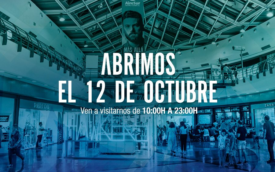 airesur-apertura-12 octubre