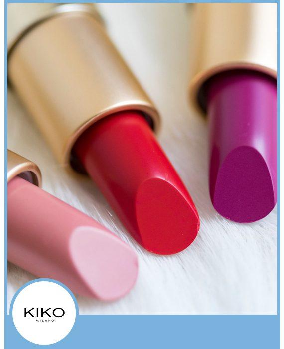 KIKO - PROMOCIONES