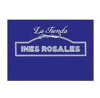 Logo Inés Rosales AireSur