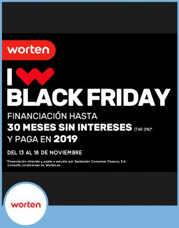 199d63a35 PRENATAL - OFERTA BLACK FRIDAY DÍAS SIN IVA - Centro Comercial AireSur