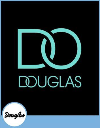 Ofertas Douglas Black Friday AireSur