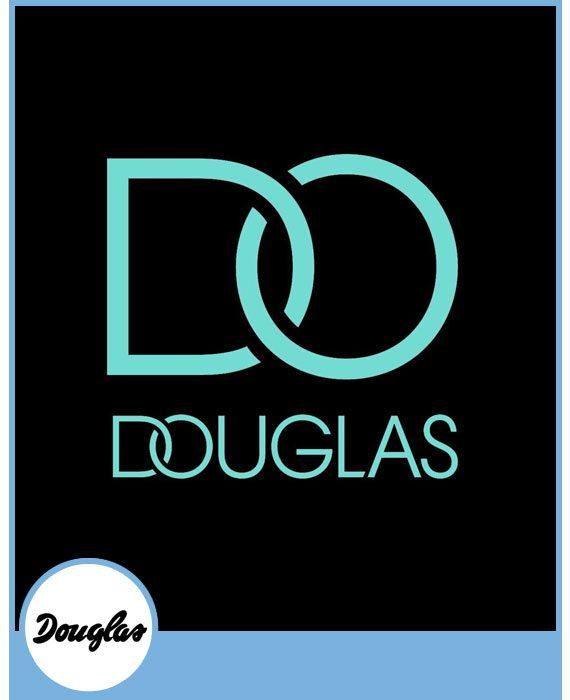 DOUGLAS - COMPRA 3 Y TE REGALAMOS 3 MÁS