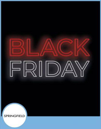 Ofertas springfield Black Friday AireSur