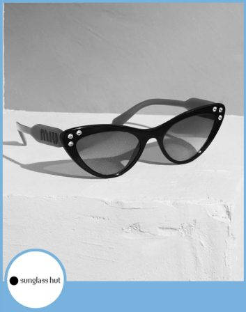Ofertas sunglass hut Black Friday AireSur