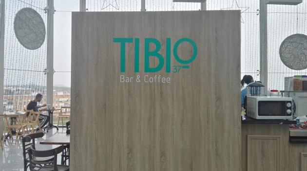 Local Tibio 37 AireSur