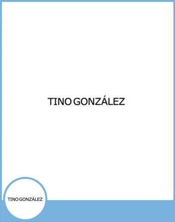 ofertas Tino González AireSur
