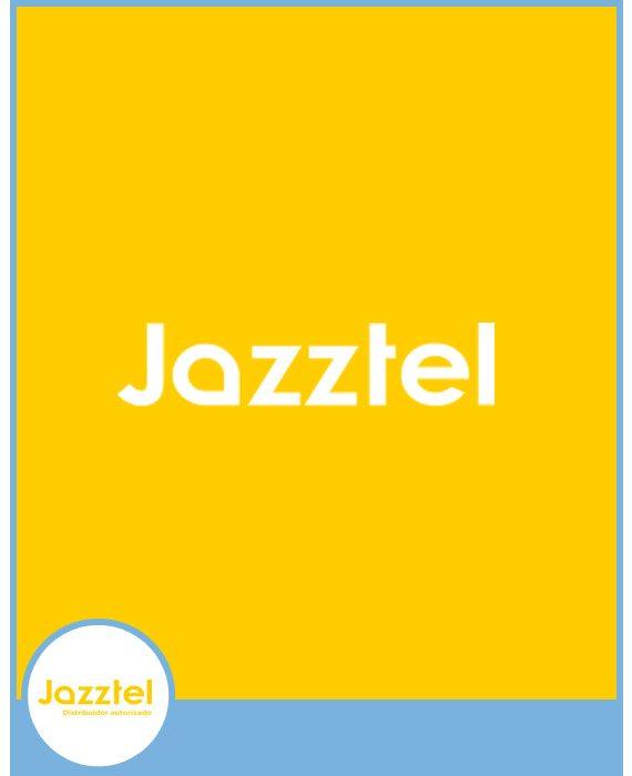 JAZZTEL - OFERTA JAZZTEL MES DE DICIEMBRE