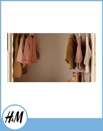 Ofertas H&M AireSur