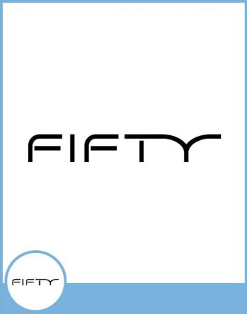 Ofertas Fifty Centro Comercial AireSur