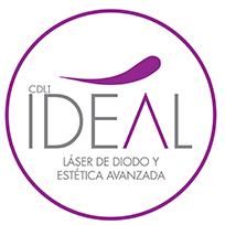 centros ideal logo